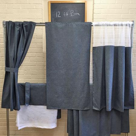 Jayco Camper Curtains For 12 Models Campercurtains Com