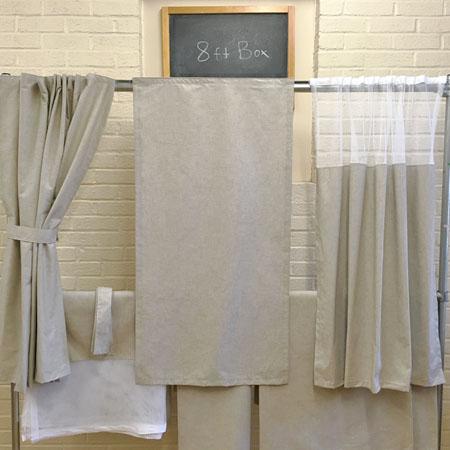Jayco Camper Curtains For 8 Models Campercurtains Com